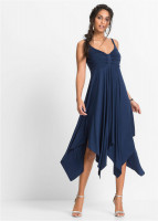 Privire de ansamblu asupra rochiilor cu bonprix 13