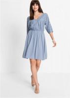 Privire de ansamblu asupra rochiilor cu bonprix 15