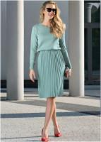 Privire de ansamblu asupra rochiilor cu bonprix