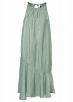 Privire de ansamblu asupra rochiilor cu bonprix 18