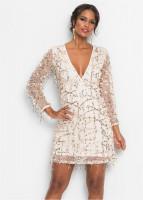 Privire de ansamblu asupra rochiilor cu bonprix 3