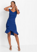 Privire de ansamblu asupra rochiilor cu bonprix 4