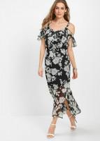 Privire de ansamblu asupra rochiilor cu bonprix 7
