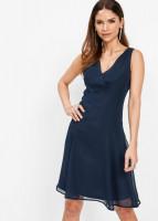 Privire de ansamblu asupra rochiilor cu bonprix 8
