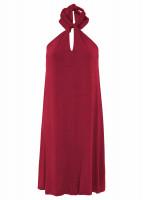 Privire de ansamblu asupra rochiilor cu bonprix 11