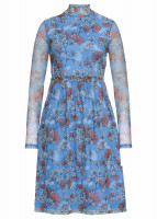 Privire de ansamblu asupra rochiilor cu bonprix 1