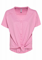 Ia-ți rămas bun de la vară - ce haine din garderoba de vară poți lăsa cu succes pentru zilele mai reci? 1