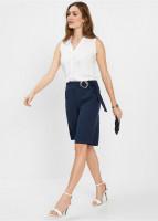 Ia-ți rămas bun de la vară - ce haine din garderoba de vară poți lăsa cu succes pentru zilele mai reci? 6