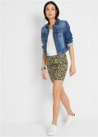 Ia-ți rămas bun de la vară - ce haine din garderoba de vară poți lăsa cu succes pentru zilele mai reci? 2