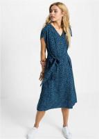 Ia-ți rămas bun de la vară - ce haine din garderoba de vară poți lăsa cu succes pentru zilele mai reci? 3
