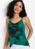 Ia-ți rămas bun de la vară - ce haine din garderoba de vară poți lăsa cu succes pentru zilele mai reci? 8