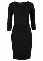 Capsule wardrobe – cum să compunem o garderobă care să fie stilată și practică? 11