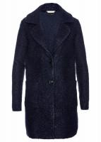 Przegląd płaszczy z bonprix! 5
