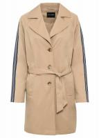 Przegląd płaszczy z bonprix! 6