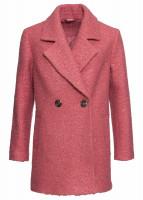Przegląd płaszczy z bonprix! 8